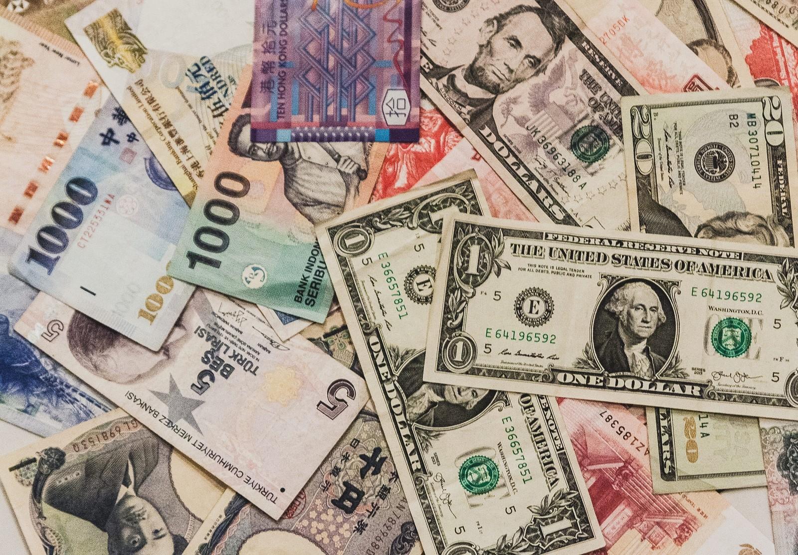 日本の銀行で、外貨預金に対するペイオフは行われるのか?