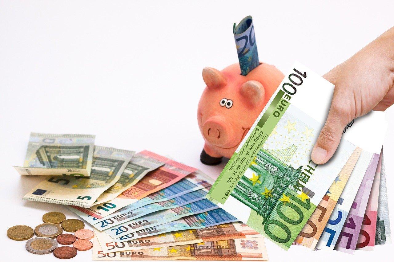 外貨預金は、おすすめできない