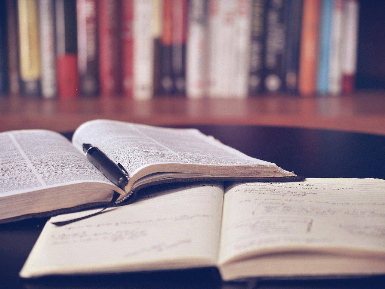 これから資産形成を学ぶ上で役立つおすすめの書籍
